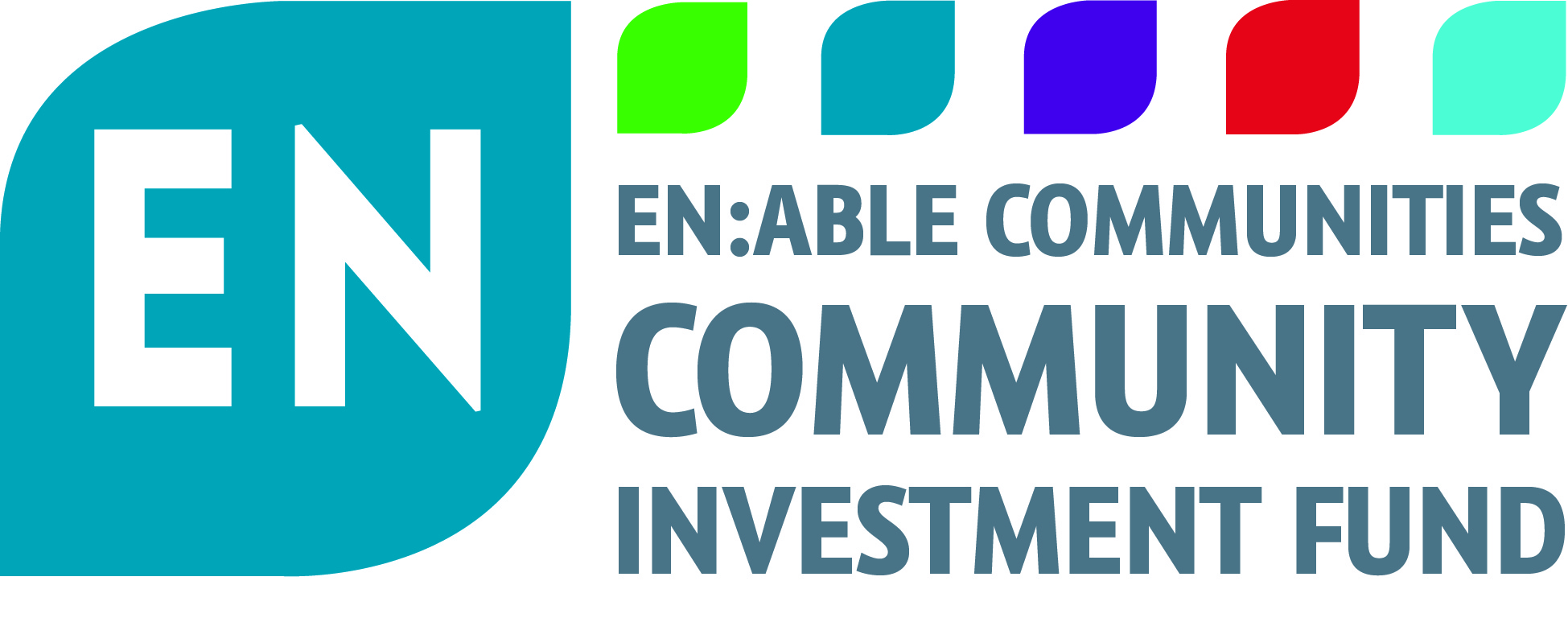 Community Investment Fund logo large CMYK 300 dpi