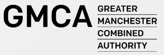 GMCA logo 2019